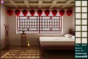 Ancient Girl Room Escape на FlashRoom