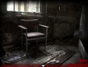 Abandoned 4 на FlashRoom