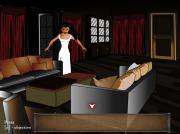 Vampire Slayer на FlashRoom