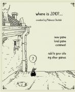 Where is 2010? на FlashRoom