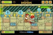 Dick Douche Zombie Lab на FlashRoom