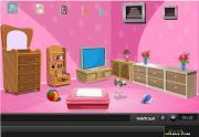 Tiny Room Escape на FlashRoom