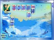 Free Solitaire Ultra на FlashRoom