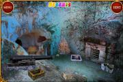 Игра Ancient Cave на FlashRoom