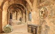 Ancient Castle 2 на FlashRoom