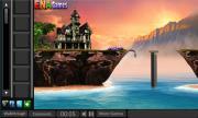 Escape From Island на FlashRoom
