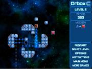 Orbox C на FlashRoom