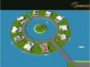 Round Island Escape на FlashRoom