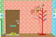 Child room escape на FlashRoom