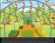 Plant House Escape на FlashRoom