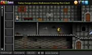 Dark Castle Escape 2