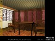 Escape Ancient China Room на FlashRoom