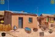 Cerrillos Village на FlashRoom