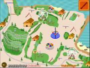 Amusement Park Escape на FlashRoom