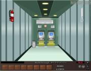 Gazzyboy's ATM Escape на FlashRoom