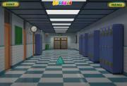 High School на FlashRoom
