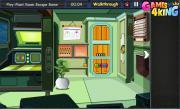 Puzzle Door Escape на FlashRoom
