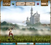 Archery Challenge на FlashRoom