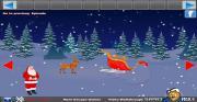 Santa Christmas Gifts Escape 3 на FlashRoom