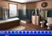 10 rooms на FlashRoom