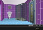 Escape From Shower Room на FlashRoom