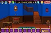 G4E Room Escape 5 на FlashRoom