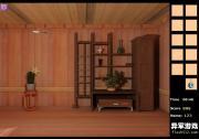 The Hermit Room Escape на FlashRoom