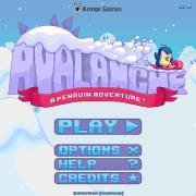 Avalanche на FlashRoom