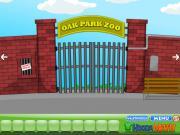 Escape The Zoo на FlashRoom