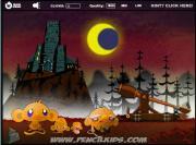 Игра Monkey GO Happy 4 на FlashRoom