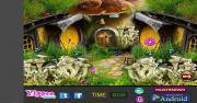 Игра Animals Forest Escape на FlashRoom