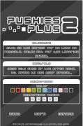 Pushies Plus 2 на FlashRoom