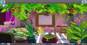 Fairy House Escape на FlashRoom