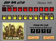 Gangster Mayhem 2 на FlashRoom