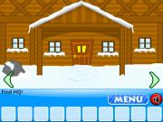 Find HQ Ski Lodge на FlashRoom