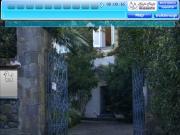 Lost Villa на FlashRoom