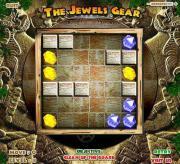 Jewels Gear на FlashRoom