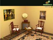 Entertainment Room на FlashRoom