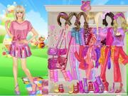Candyland Dream на FlashRoom