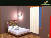 Computer Geek's Bedroom на FlashRoom