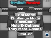 Nimball: Rewind на FlashRoom