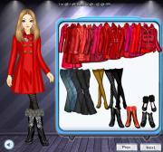 Red Coats на FlashRoom