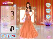 Light Colour Fashion game на FlashRoom