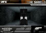 Shooting range на FlashRoom