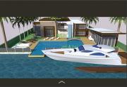 Yacht Escape на FlashRoom