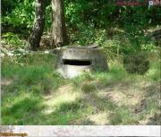 Abandoned Base Adventure на FlashRoom