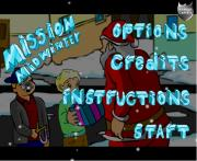 Mission Midwinter на FlashRoom