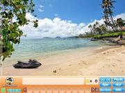 Escape Volcano Island на FlashRoom