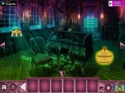 Игра Влюбленные души замка на FlashRoom