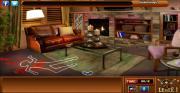 Crime Scene Investigation Escape 2 на FlashRoom